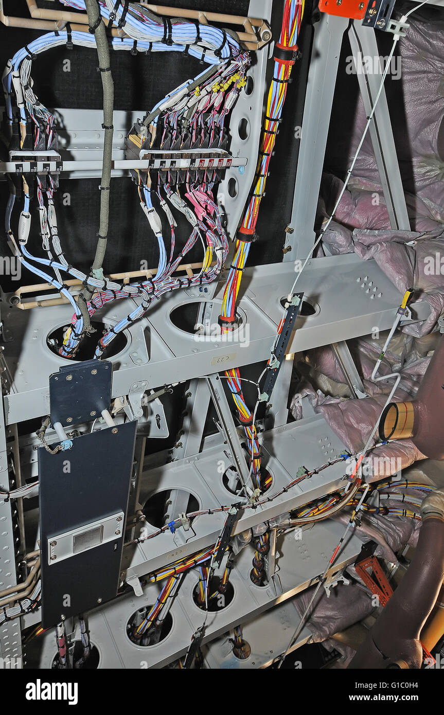 a320 wiring harness wiring diagram value a320 wiring harness wiring diagram expert a320 wiring harness