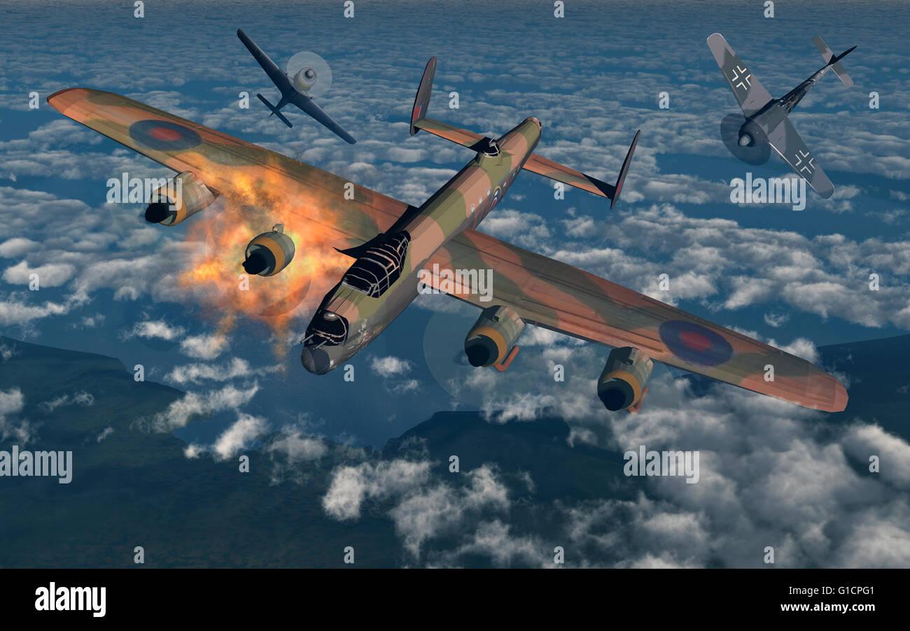 Focke wulf 190 stock photos focke wulf 190 stock images for Imperial motors virginia beach va