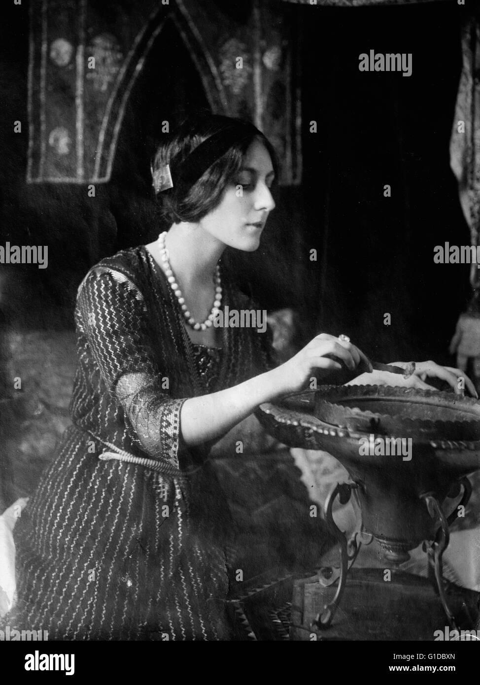 Actress Marina Levtova - biography, personal life and interesting facts 30