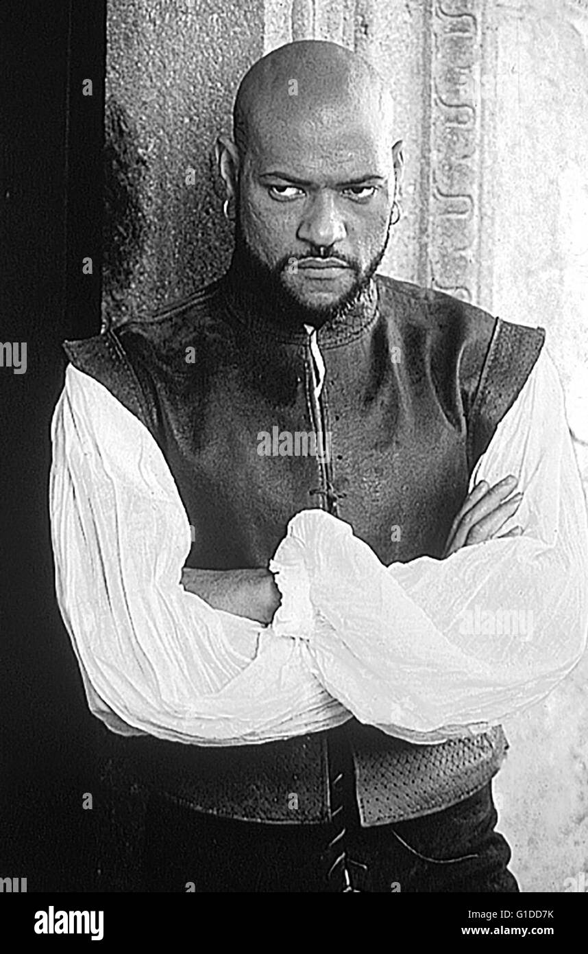 Othello Film Stock Photos & Othello Film Stock Images - Alamy