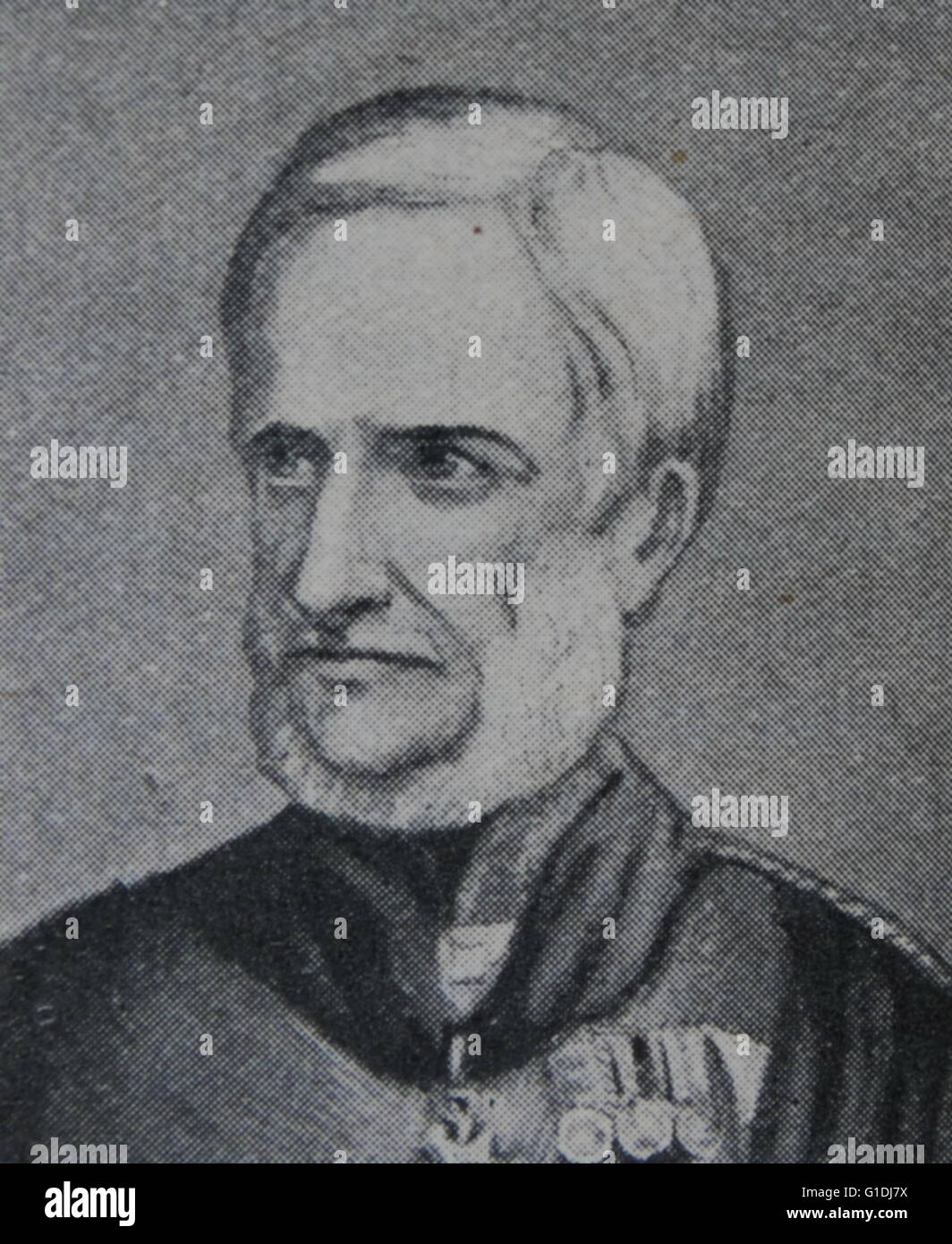 a biography of barry st leger a british general British troops under lieutenant colonel barry st leger were marching eastward across central new york to join with british forces at albany en route, they arrived at fort stanwix (also called fort schuyler now rome, new york) and demanded its surrender.