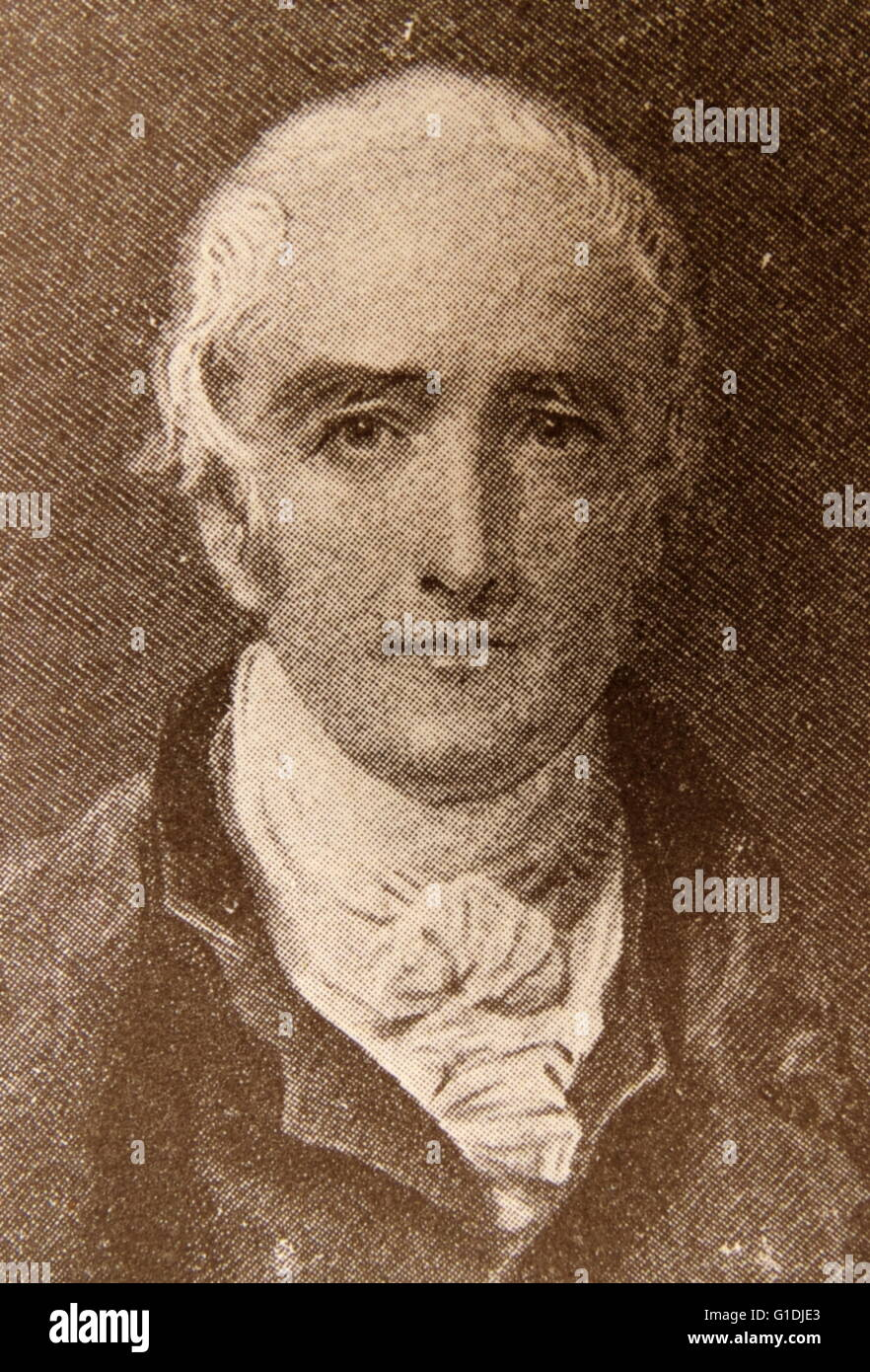 lord wellesley governor general of india