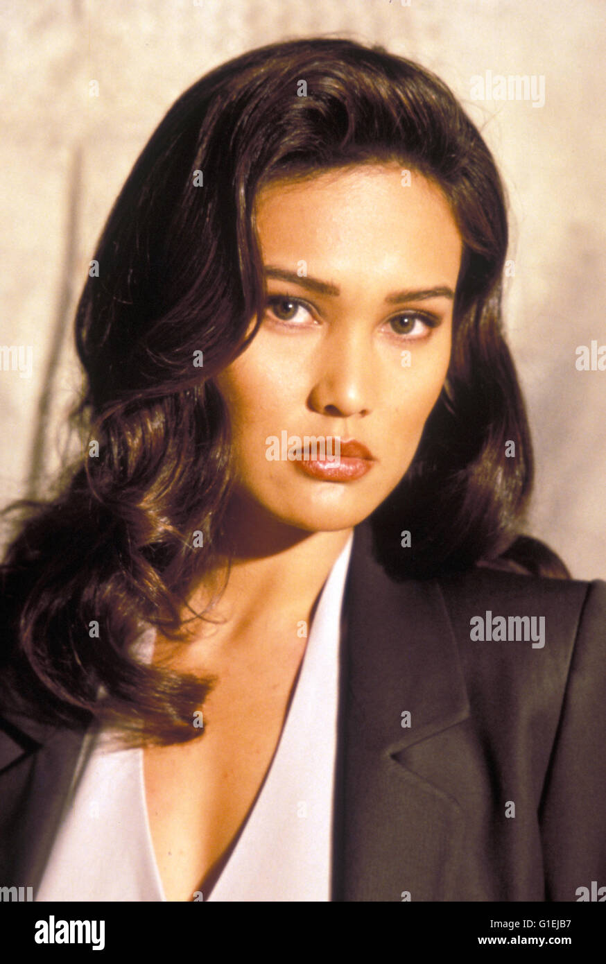 Boobs Tia Carrere naked photo 2017