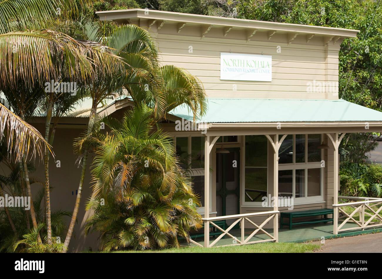Big Island, Hawi Town, original, refurbished, plantation ... on big villa, big balloons, big styles of homes, big estate home, big houses,