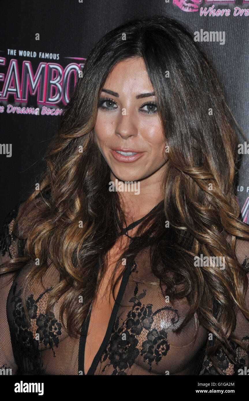London,UK, 3 November 2015,Pascal Craymer attends as Dreamboys,male  strippers