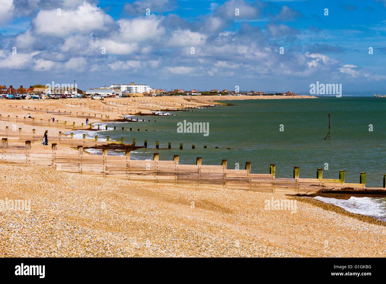 Eastbourne east sussex united kingdom