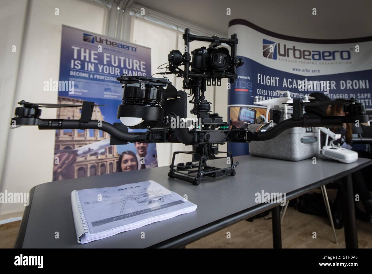 dronex pro pieces detachees