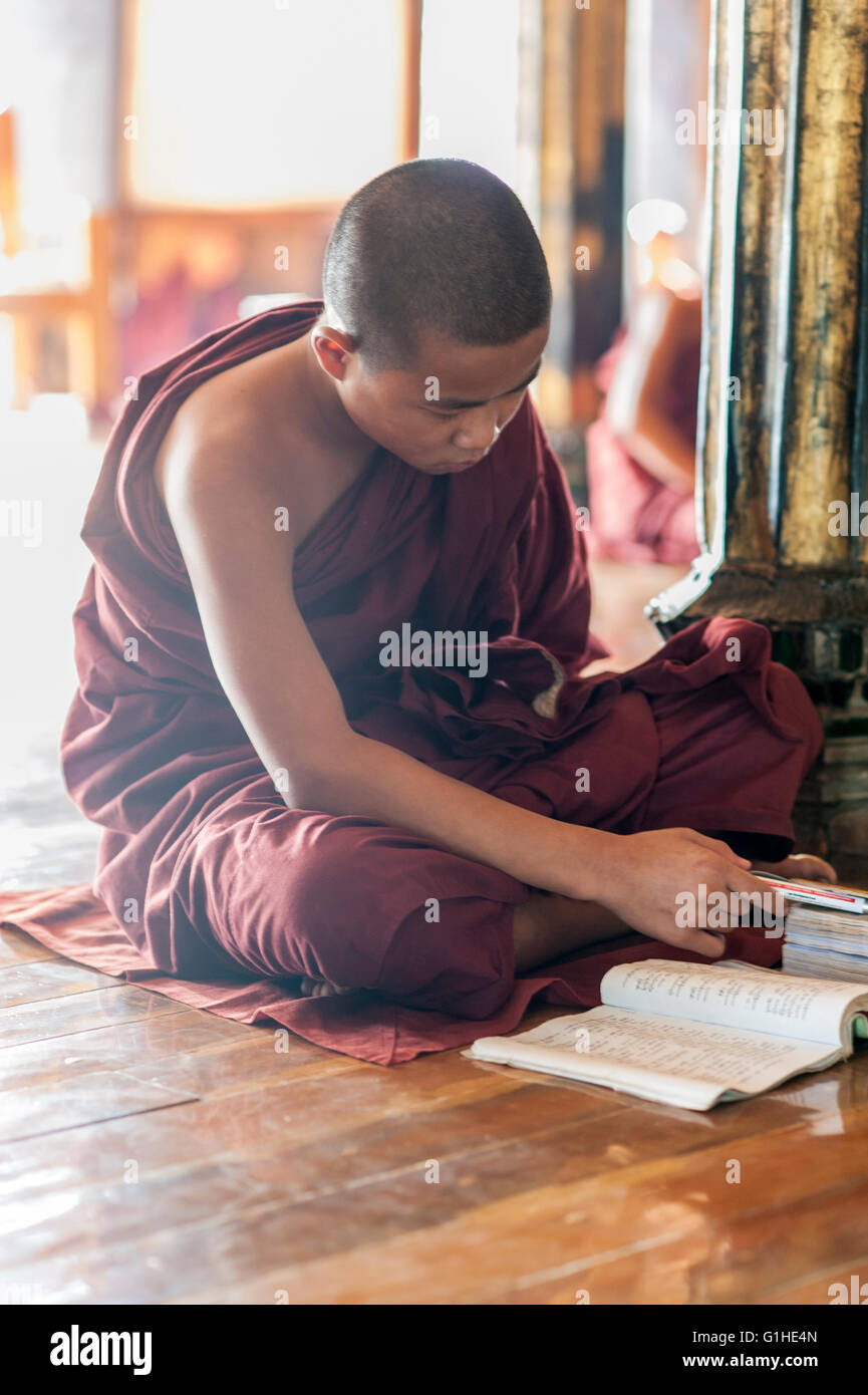 lake milton buddhist single women Include world.
