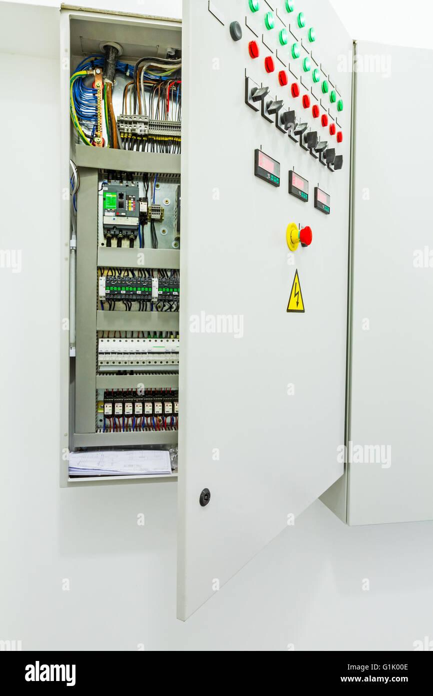 Automatic Locker Stock Photos Amp Automatic Locker Stock