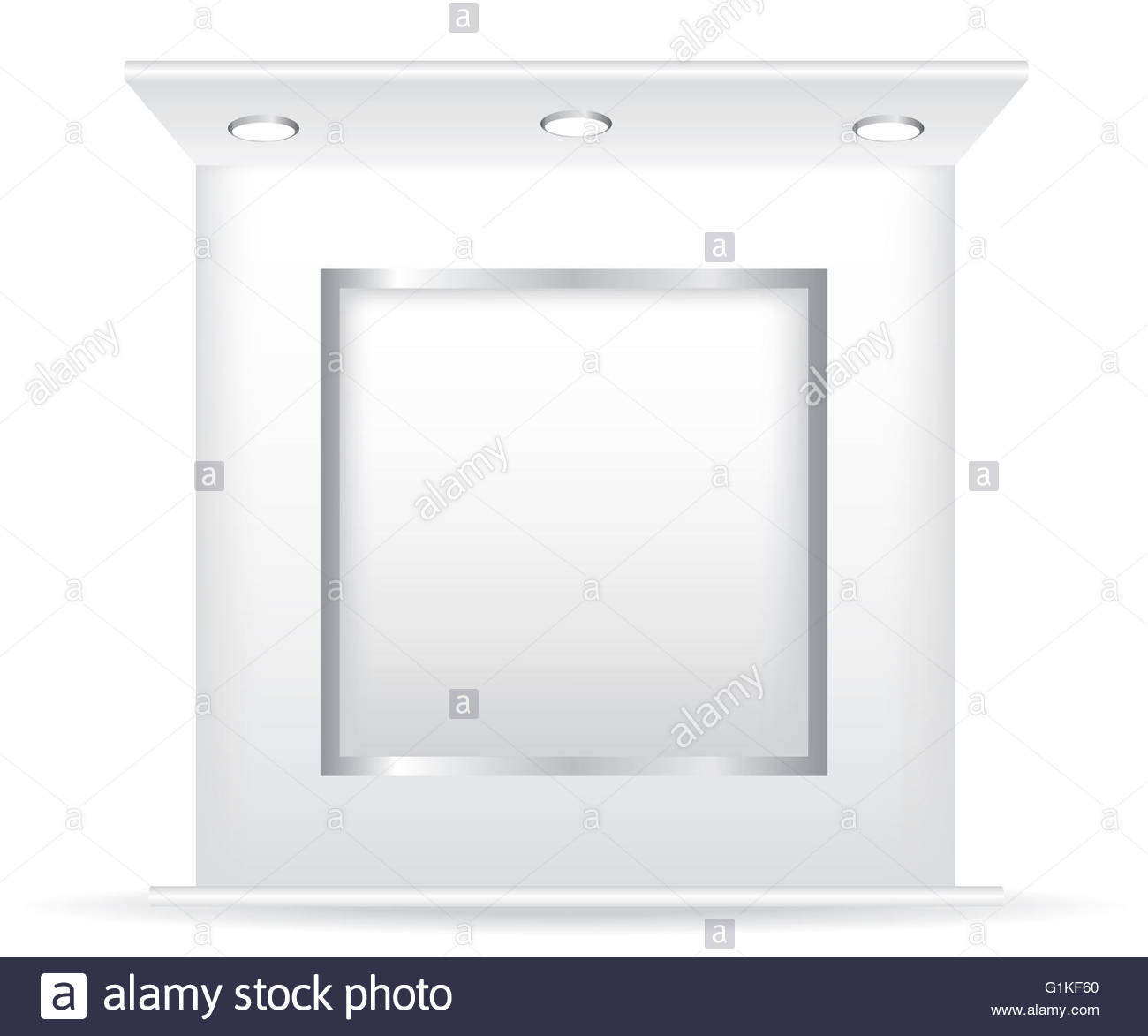 Picture Stand Frame Stock Photos & Picture Stand Frame Stock Images ...