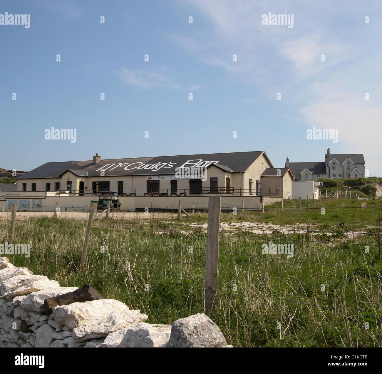 County Antrim Ni Stock Photos & County Antrim Ni Stock Images - Alamy