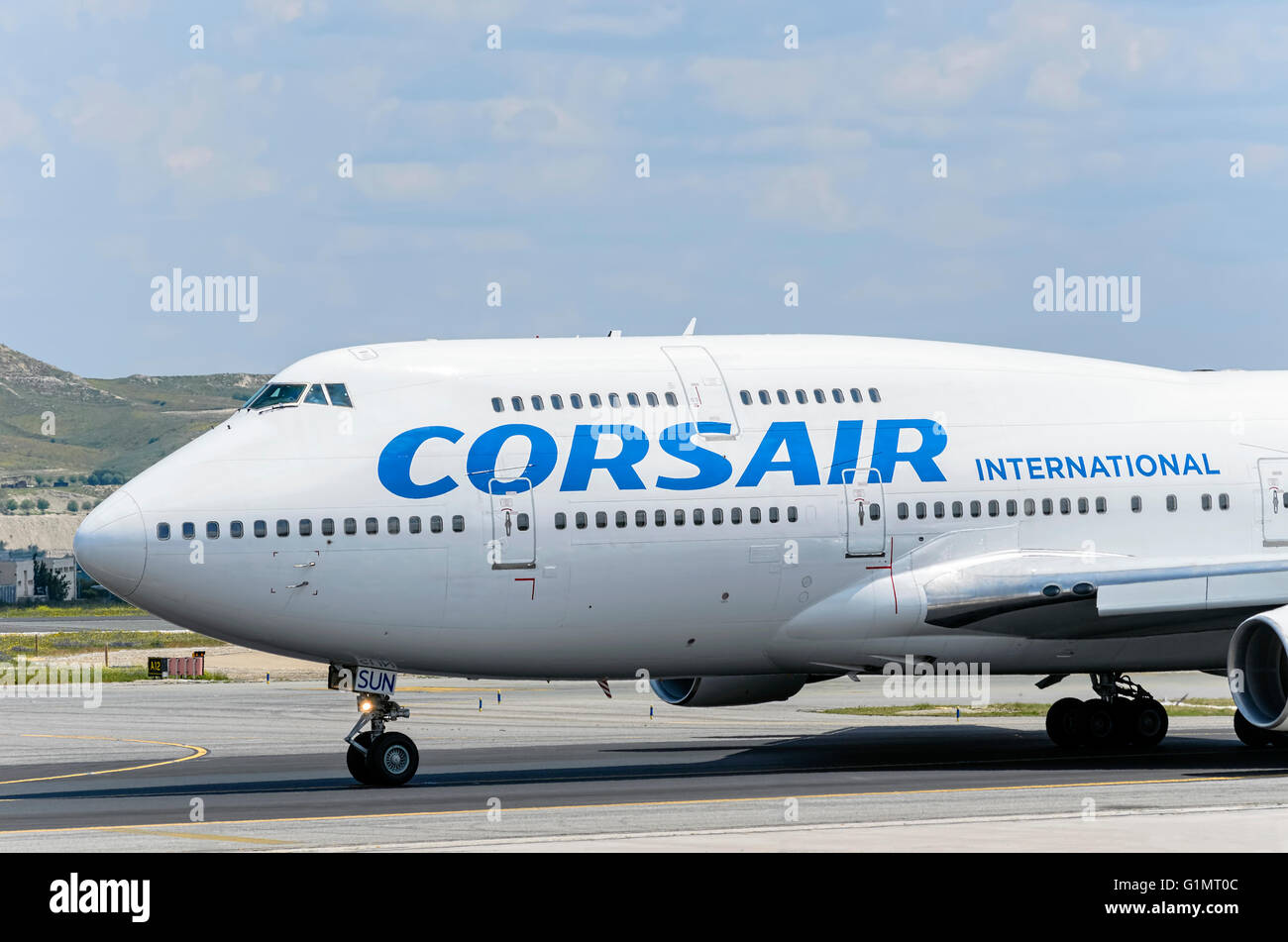 Beautiful boeing 747 corsair interieur pictures trend for Interieur 747 corsair