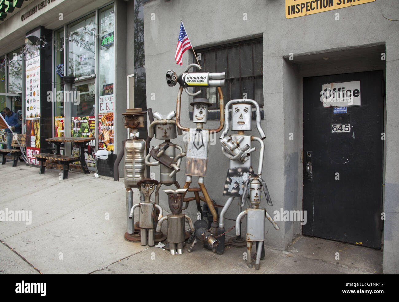 Old Auto Parts Stock Photos Old Auto Parts Stock Images Alamy
