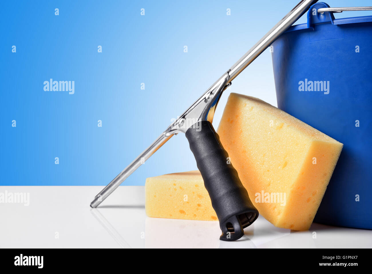 Cleaning Tools Stock Photos Amp Cleaning Tools Stock Images