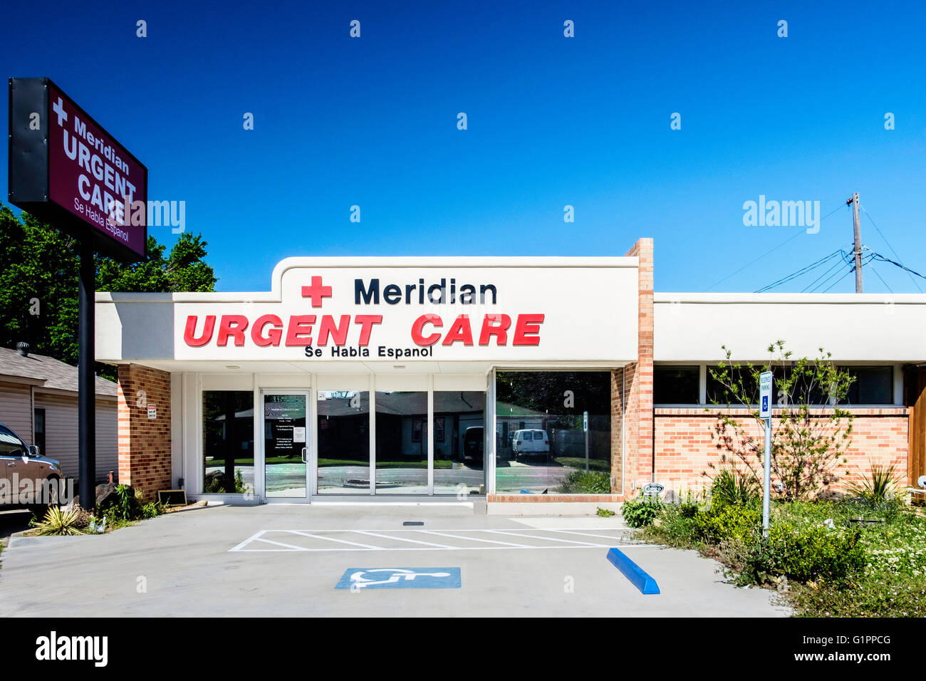 Advanced Urgent Care