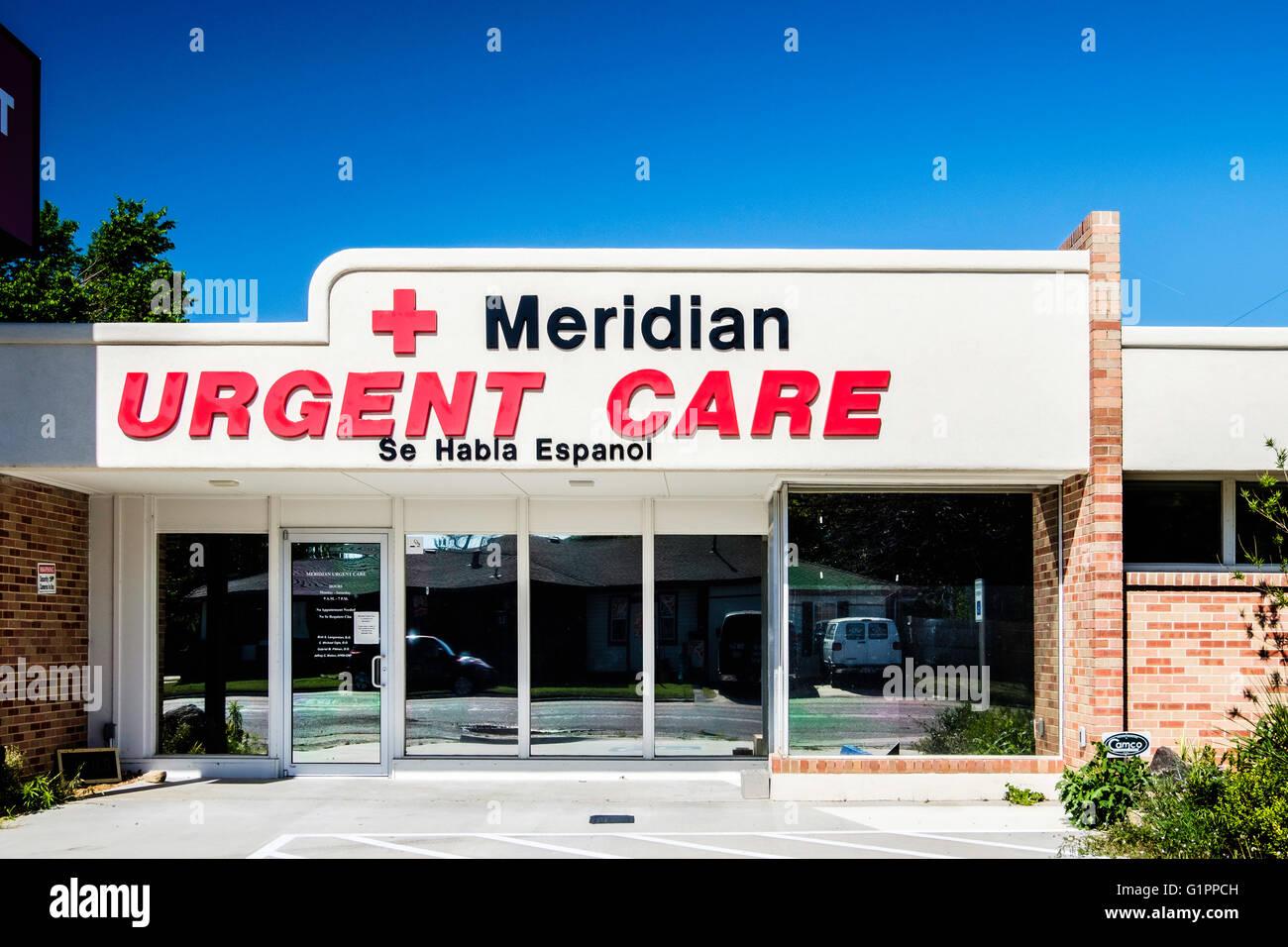 Urgent Care Stock Photos Urgent Care Stock Images Alamy