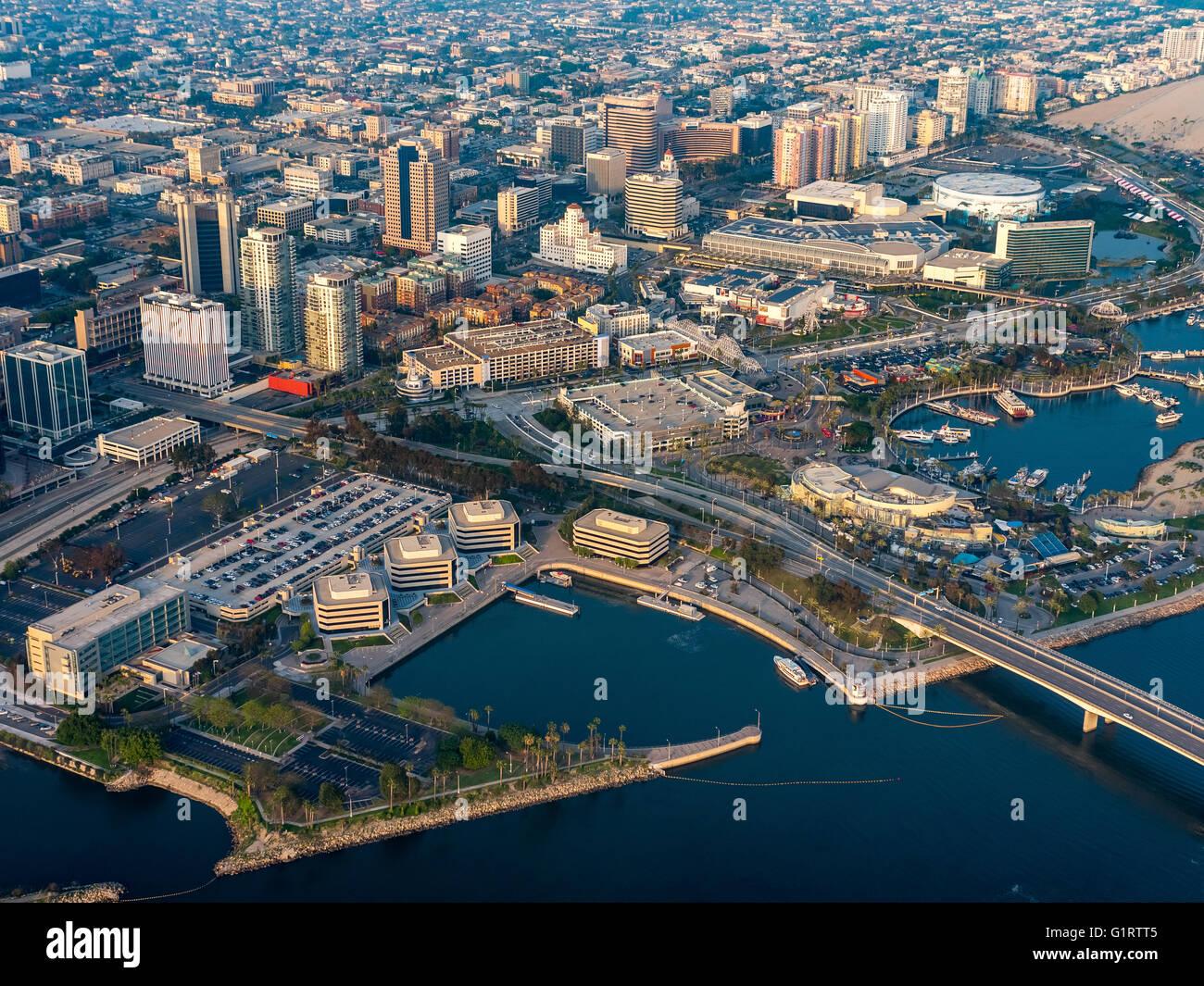 City Of Long Beach Ny Map