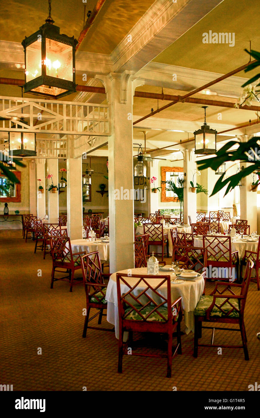 Formal Dining Room Stock Photos Formal Dining Room Stock Images Alamy