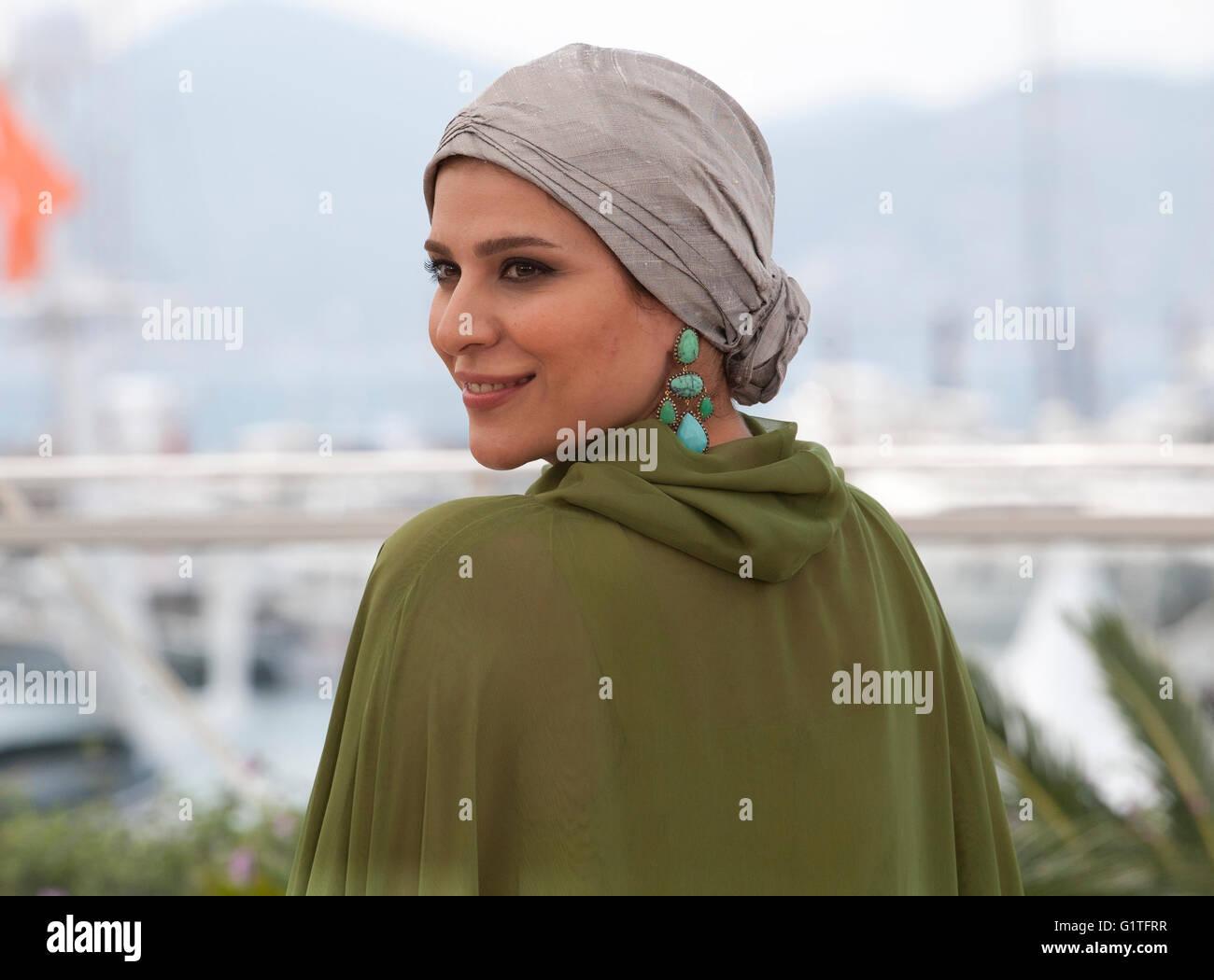 Sahar Dolatshahi Sahar Dolatshahi new pics