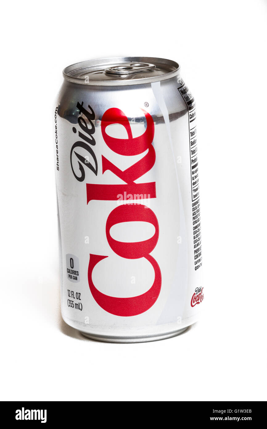 Coke Diet vectors and photos - free graphic resources
