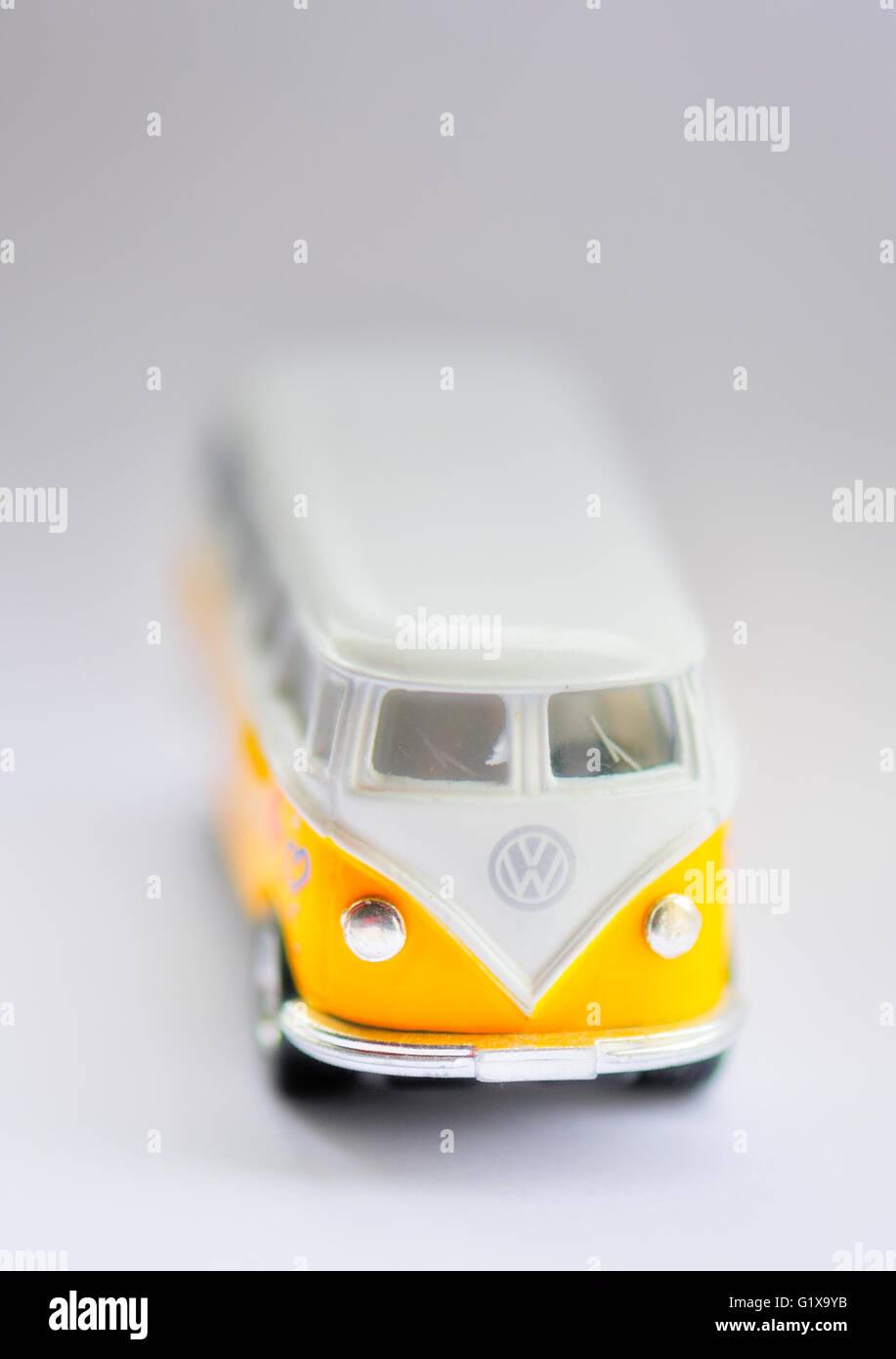 W Toy Stock Photos Amp W Toy Stock Images Alamy