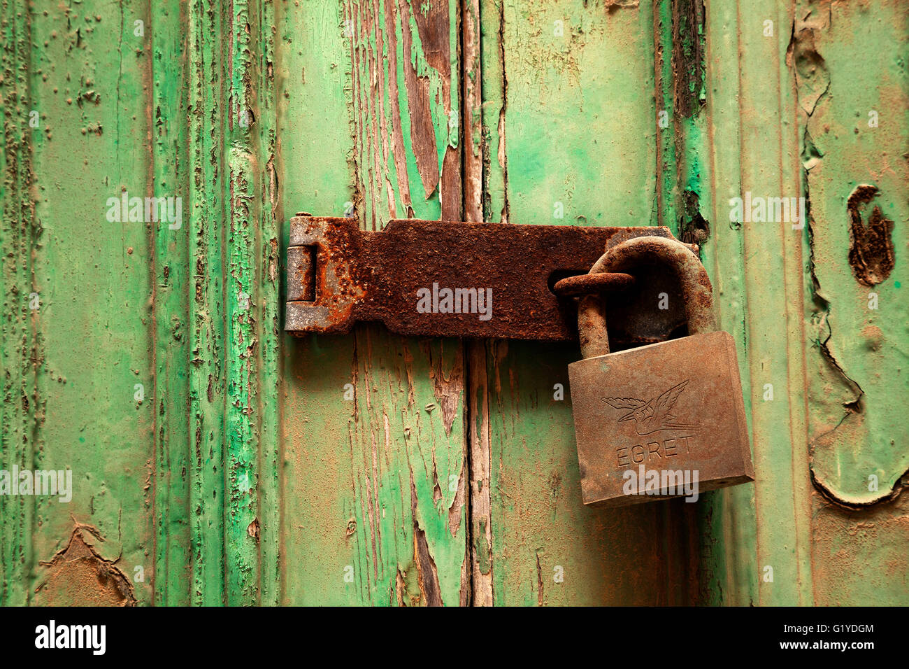 Deadbolt Stock Photos Amp Deadbolt Stock Images Alamy
