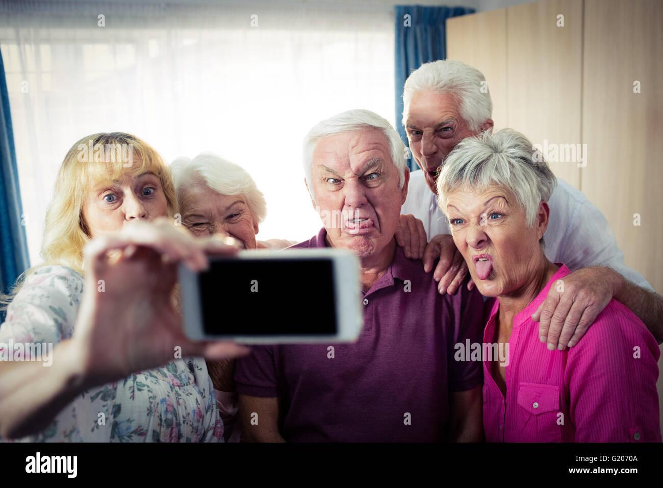 Dallas British Seniors Online Dating Site