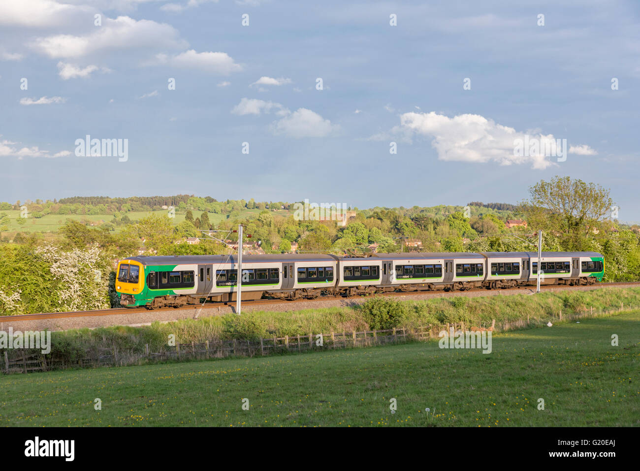 Trent Valley Stock Photos Amp Trent Valley Stock Images Alamy