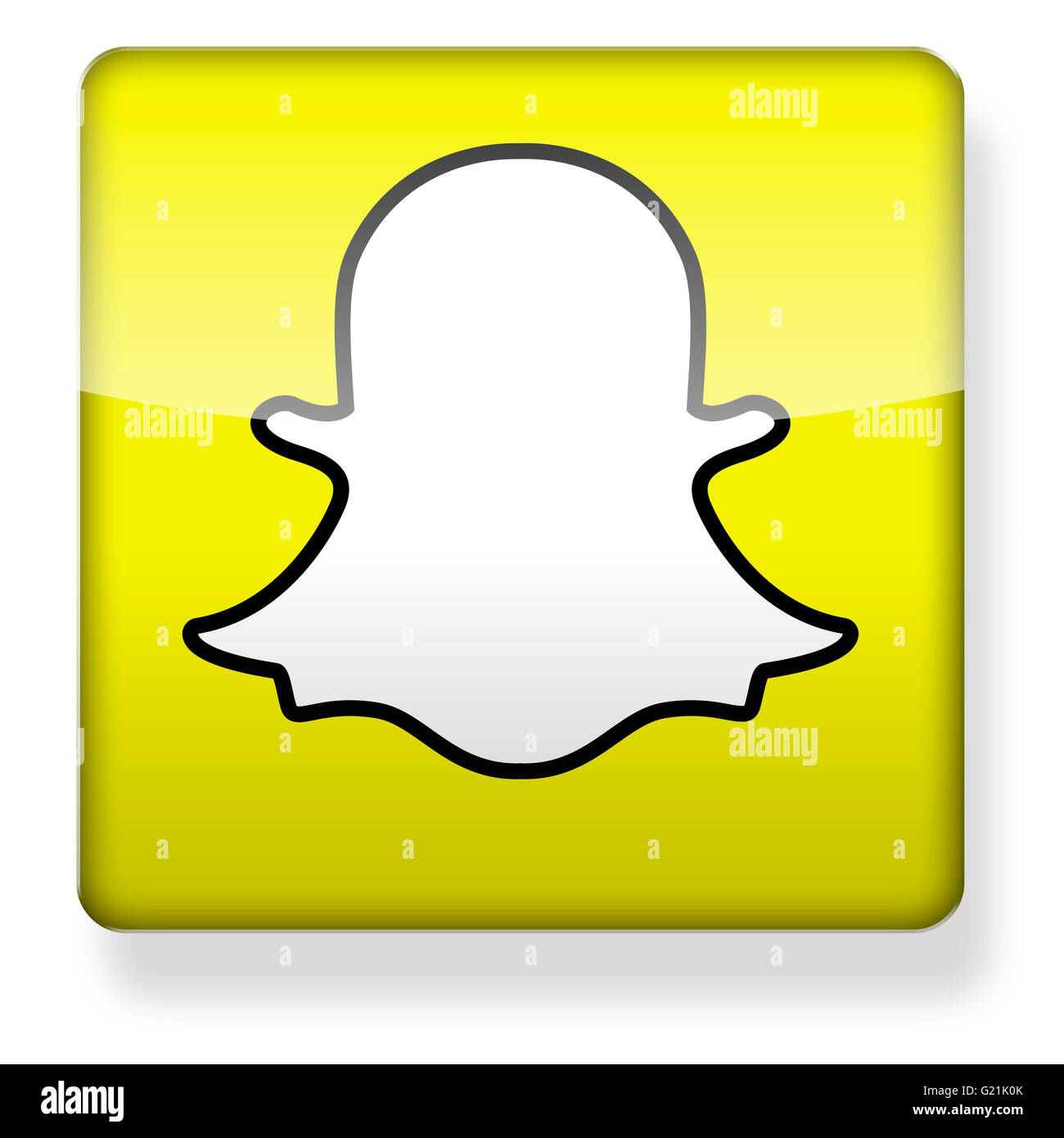 how to tell what email is associated with snapchat account