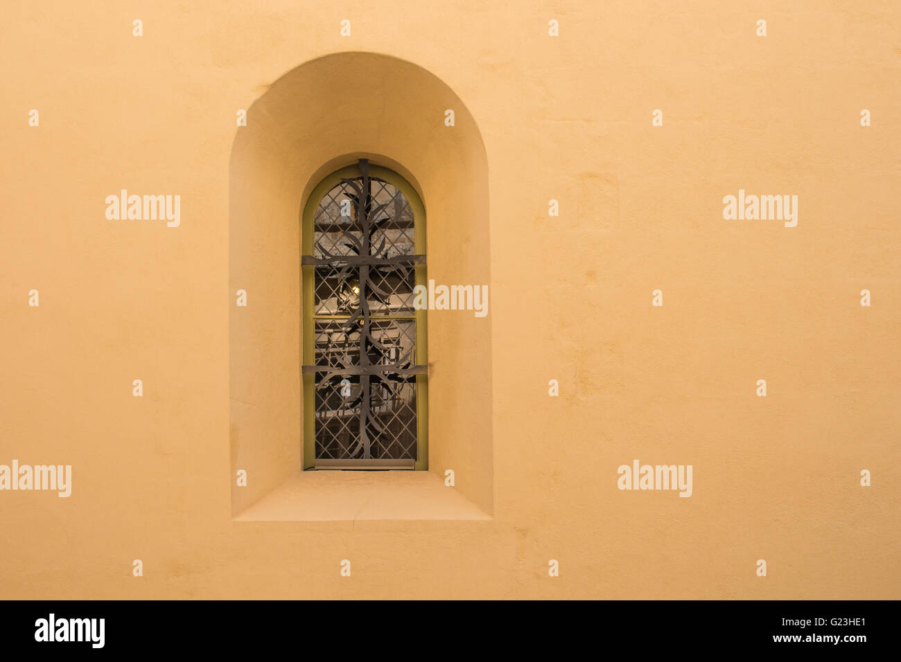 Malta Mdina Wall Stock Photos & Malta Mdina Wall Stock Images - Alamy