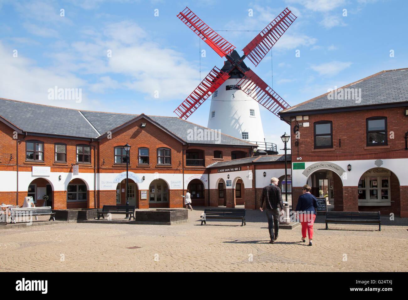 Structure, style, tiling, tourism, rustic, sails, shops, tourist ...