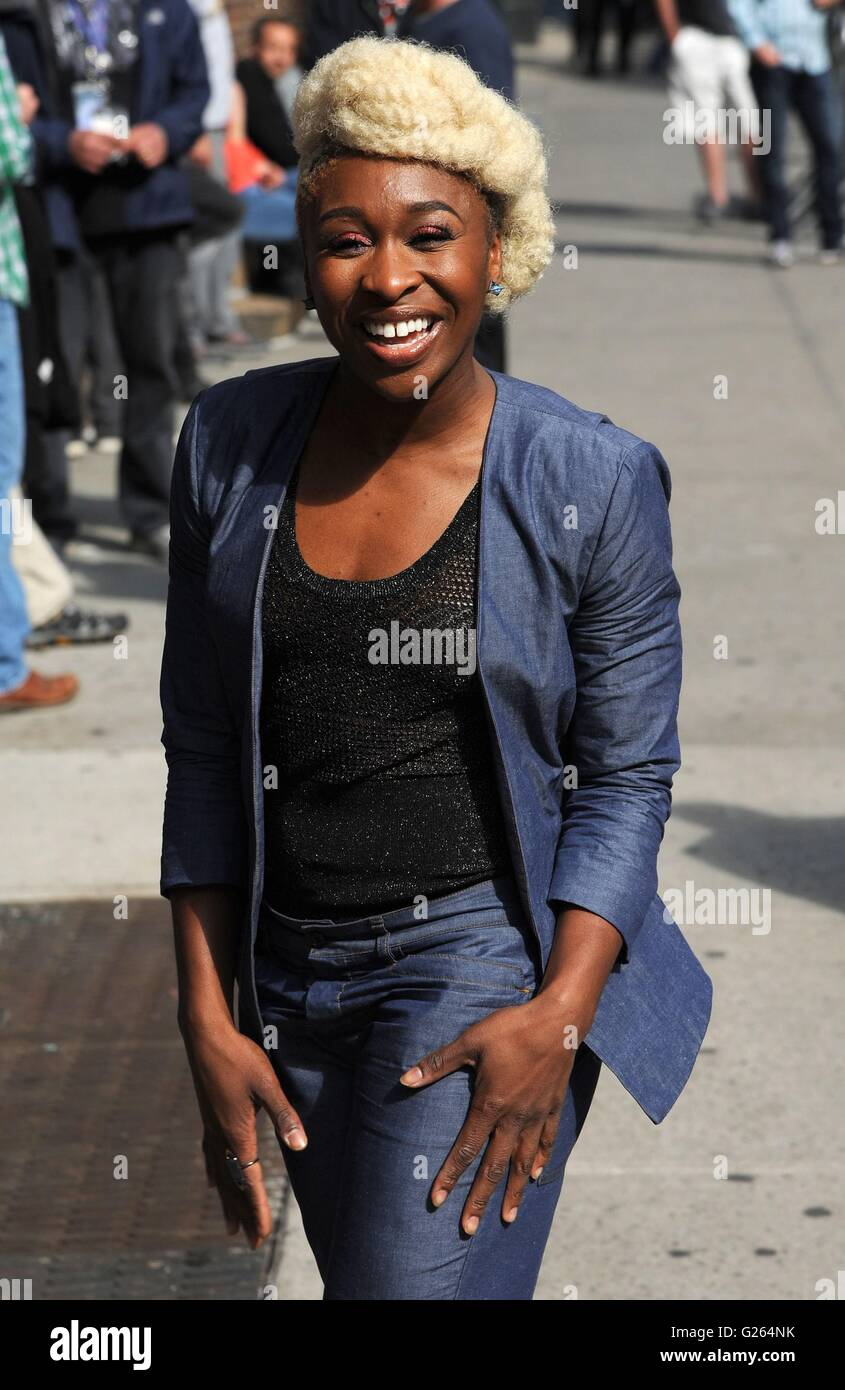 Celebrity Cynthia Erivo nudes (48 foto and video), Ass, Leaked, Instagram, butt 2015