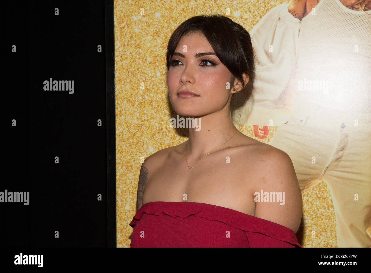 2019 Daniella Pineda nude (18 foto and video), Tits, Bikini, Selfie, braless 2019