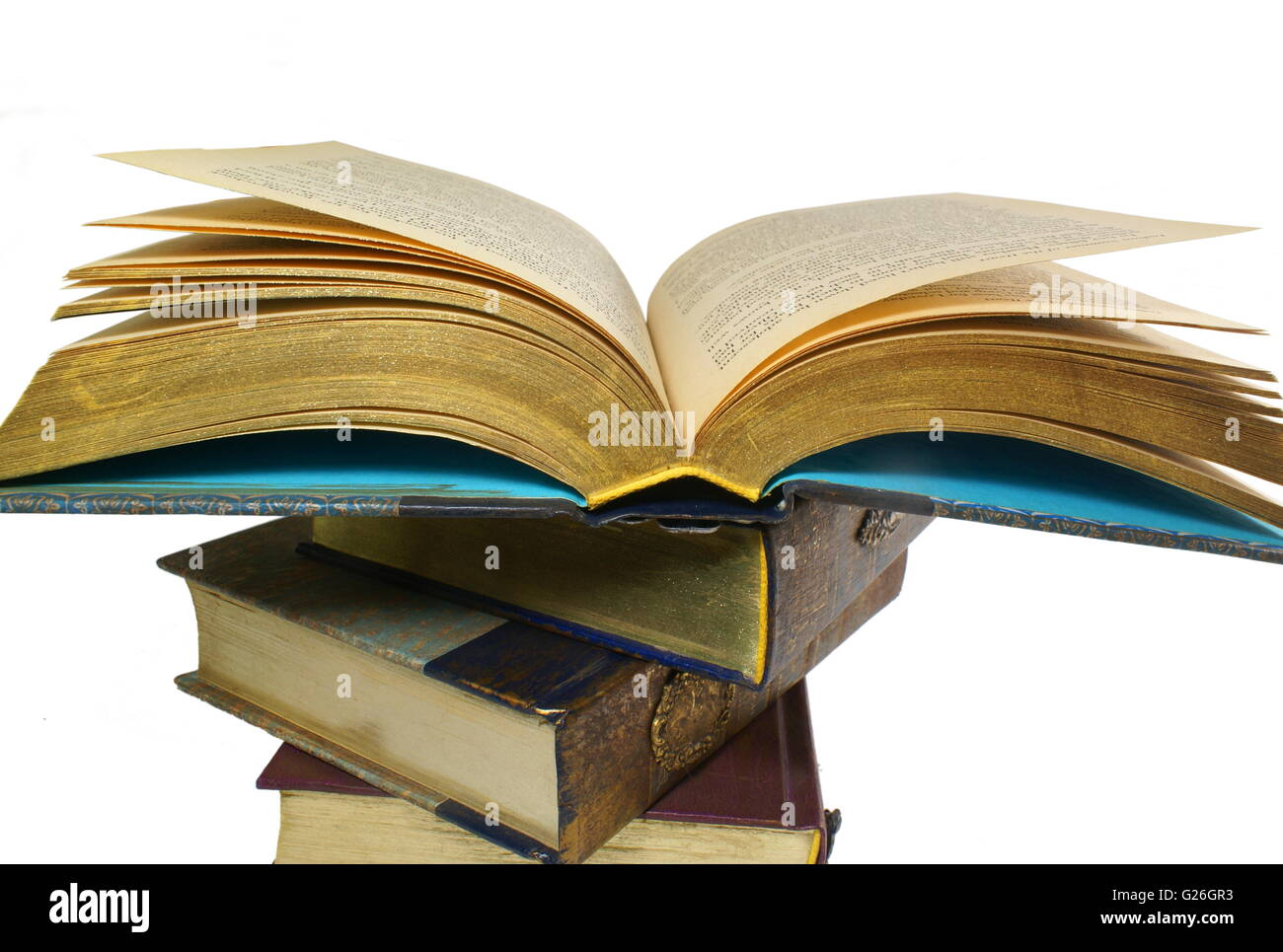 vertically stacked books stock photos vertically stacked books
