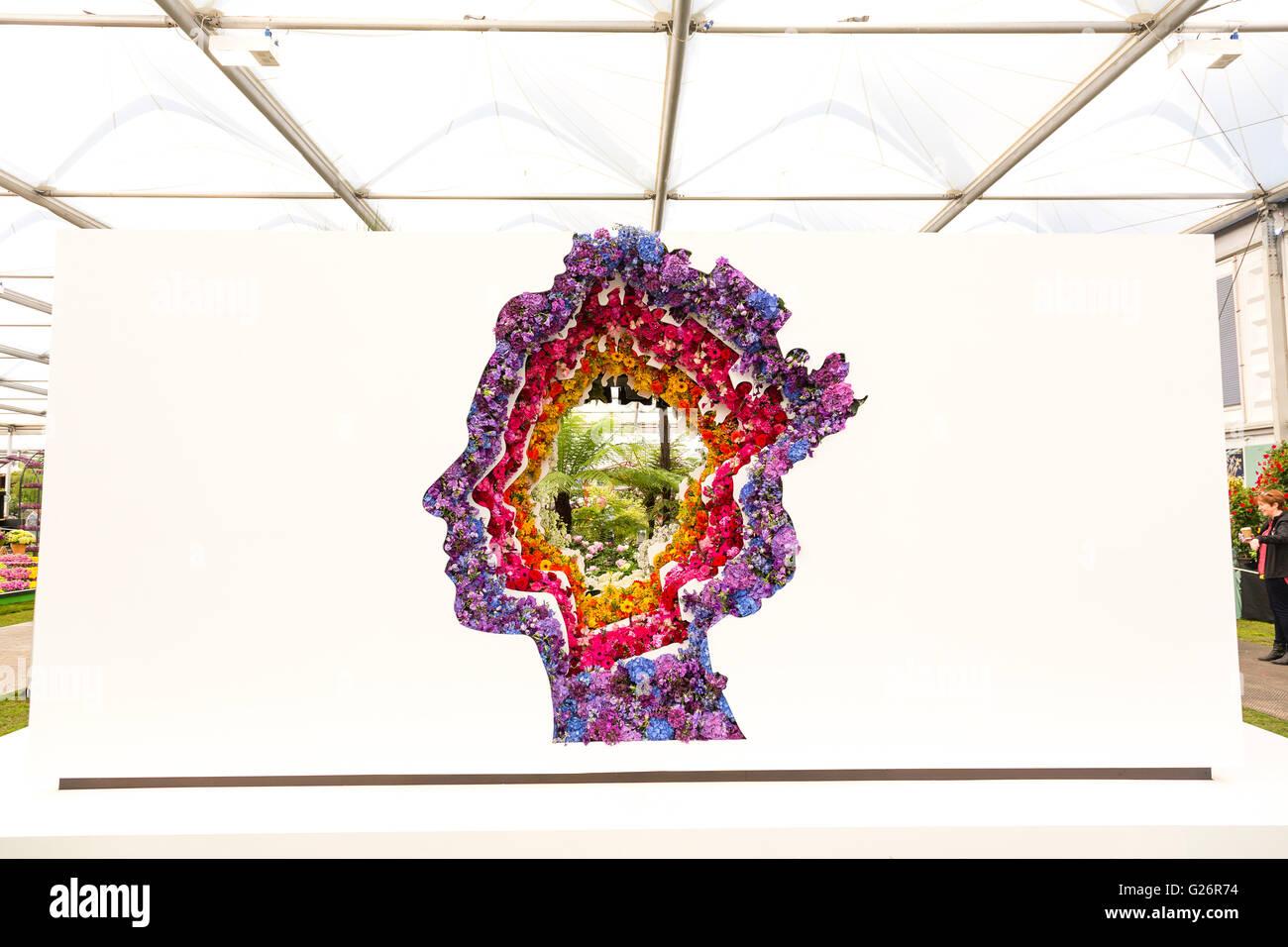 Chelsea Flower Show 03862b023