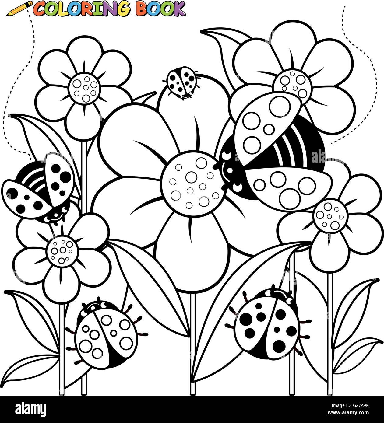 Ladybird Book Stock Photos & Ladybird Book Stock Images - Page 2 - Alamy