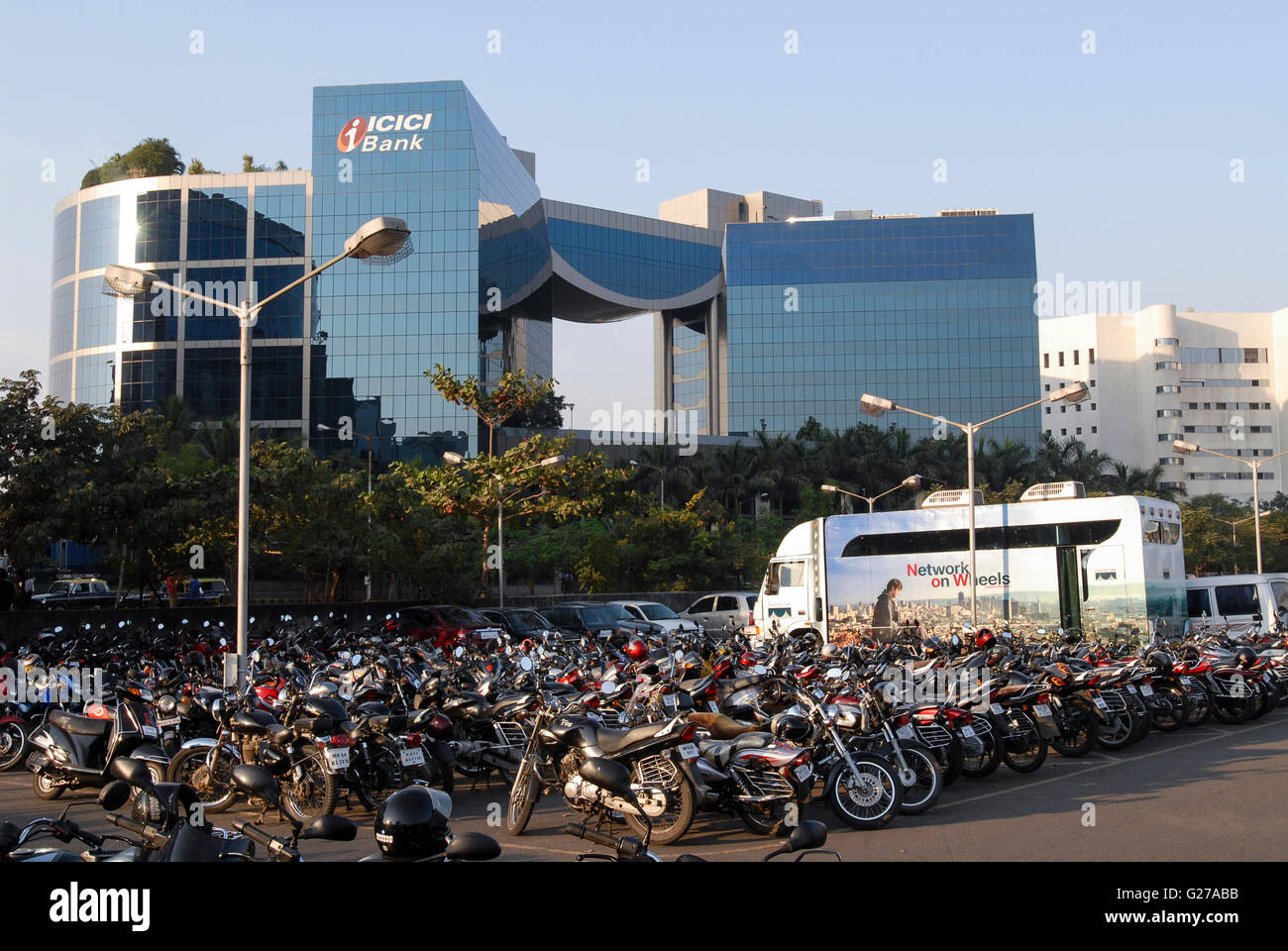 IciciStock Photos and Images