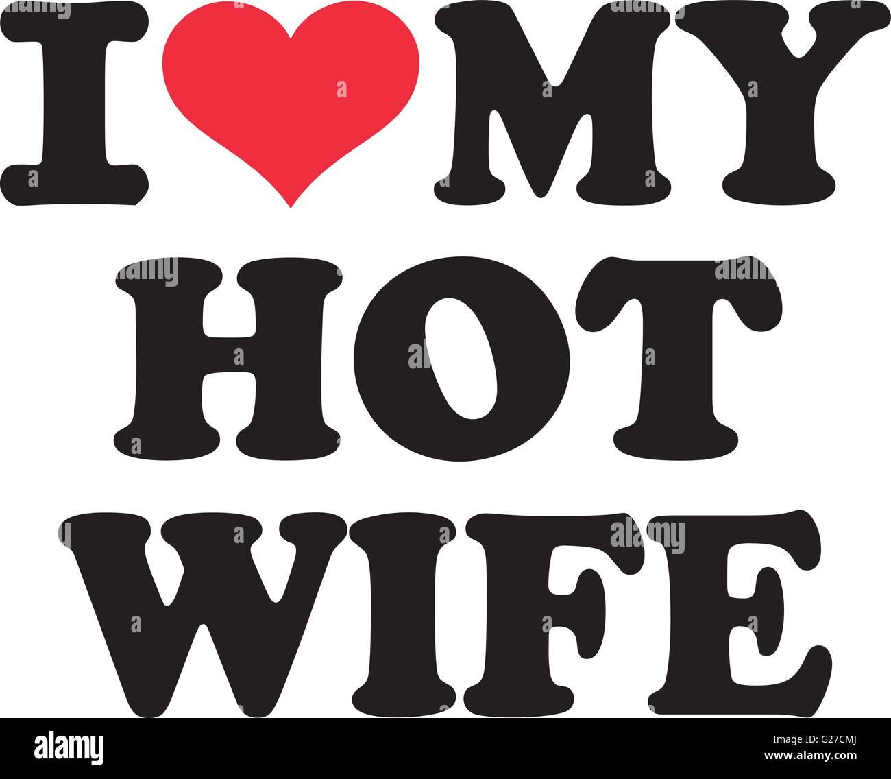 Www my hot wife com