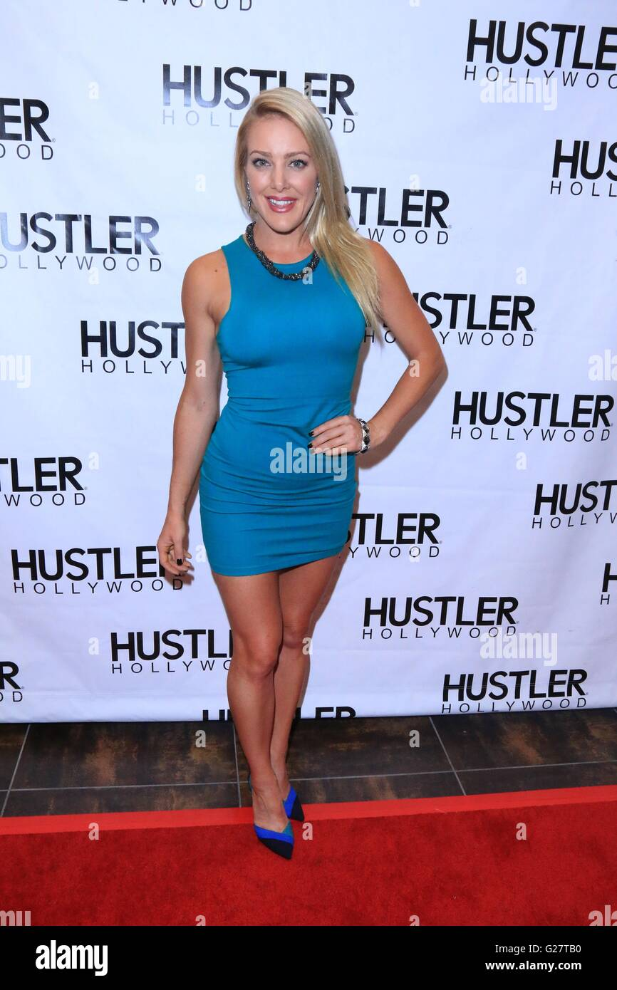 Kate Quigley Kate Quigley new foto