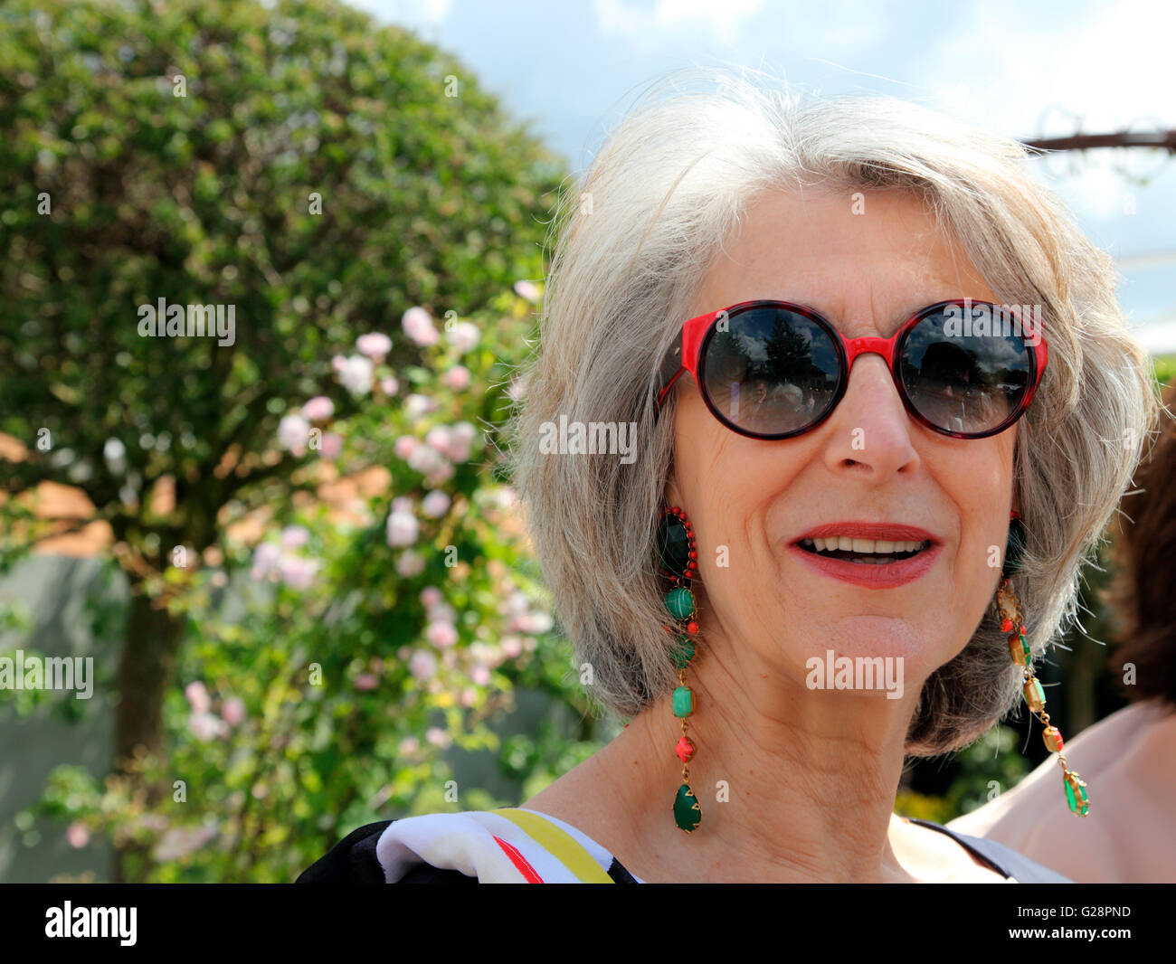 Maureen Lipman (born 1946) Maureen Lipman (born 1946) new pics