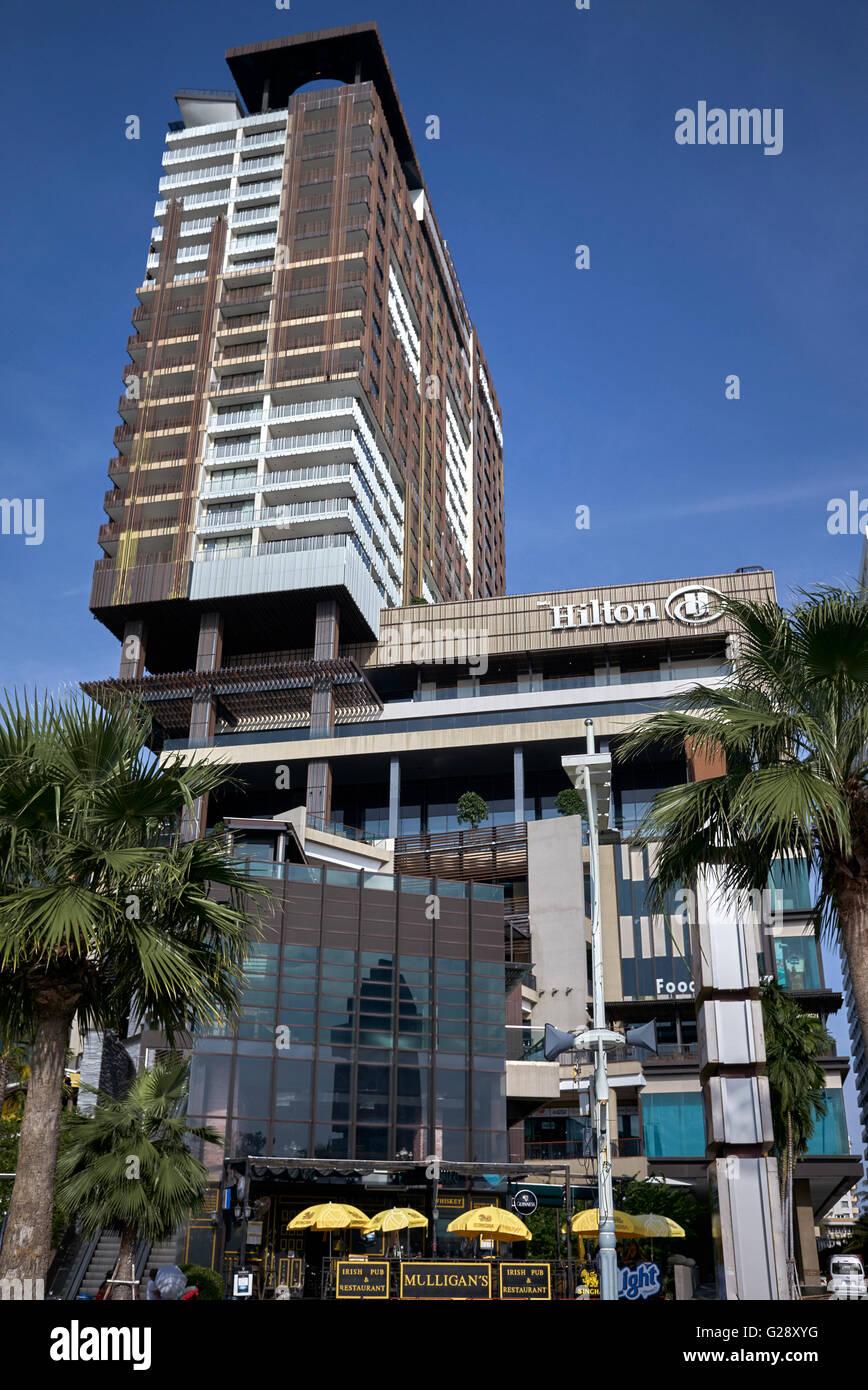 Hilton Hotels And Resorts Stock Photos Hilton Hotels And Resorts