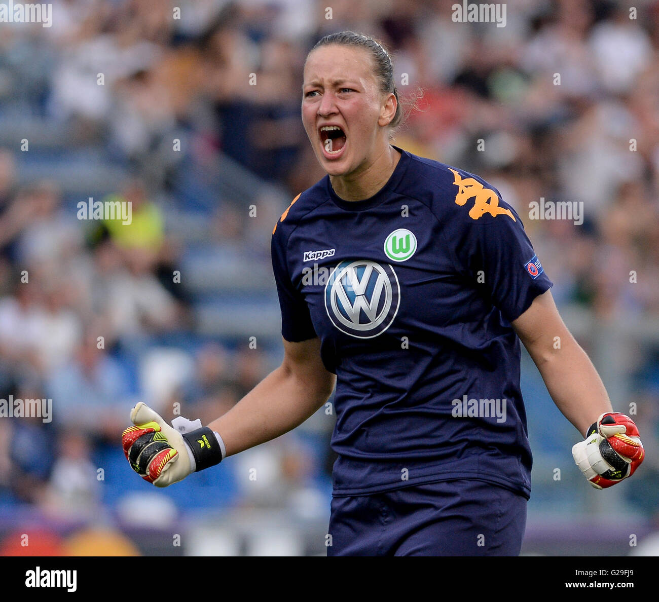 Almuth Schult Stock Photos & Almuth Schult Stock Images - Alamy