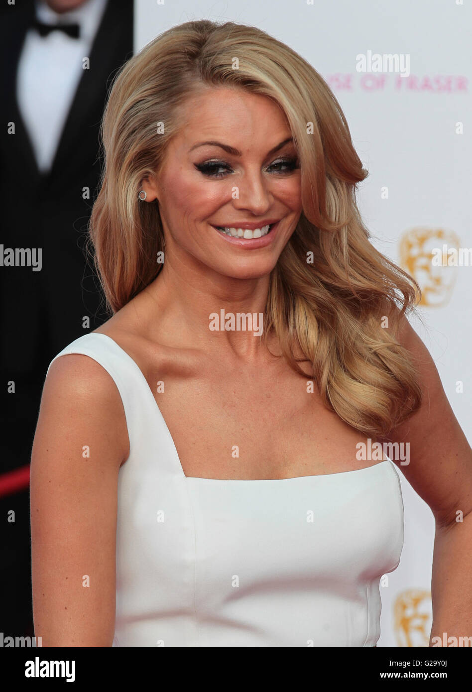 tess daly - photo #37