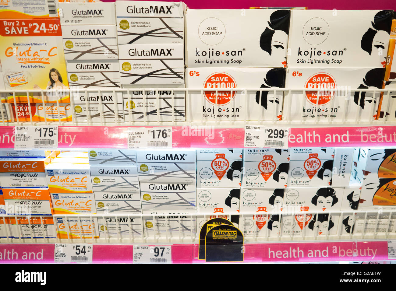 skin-whitening-products-on-sale-in-a-sup