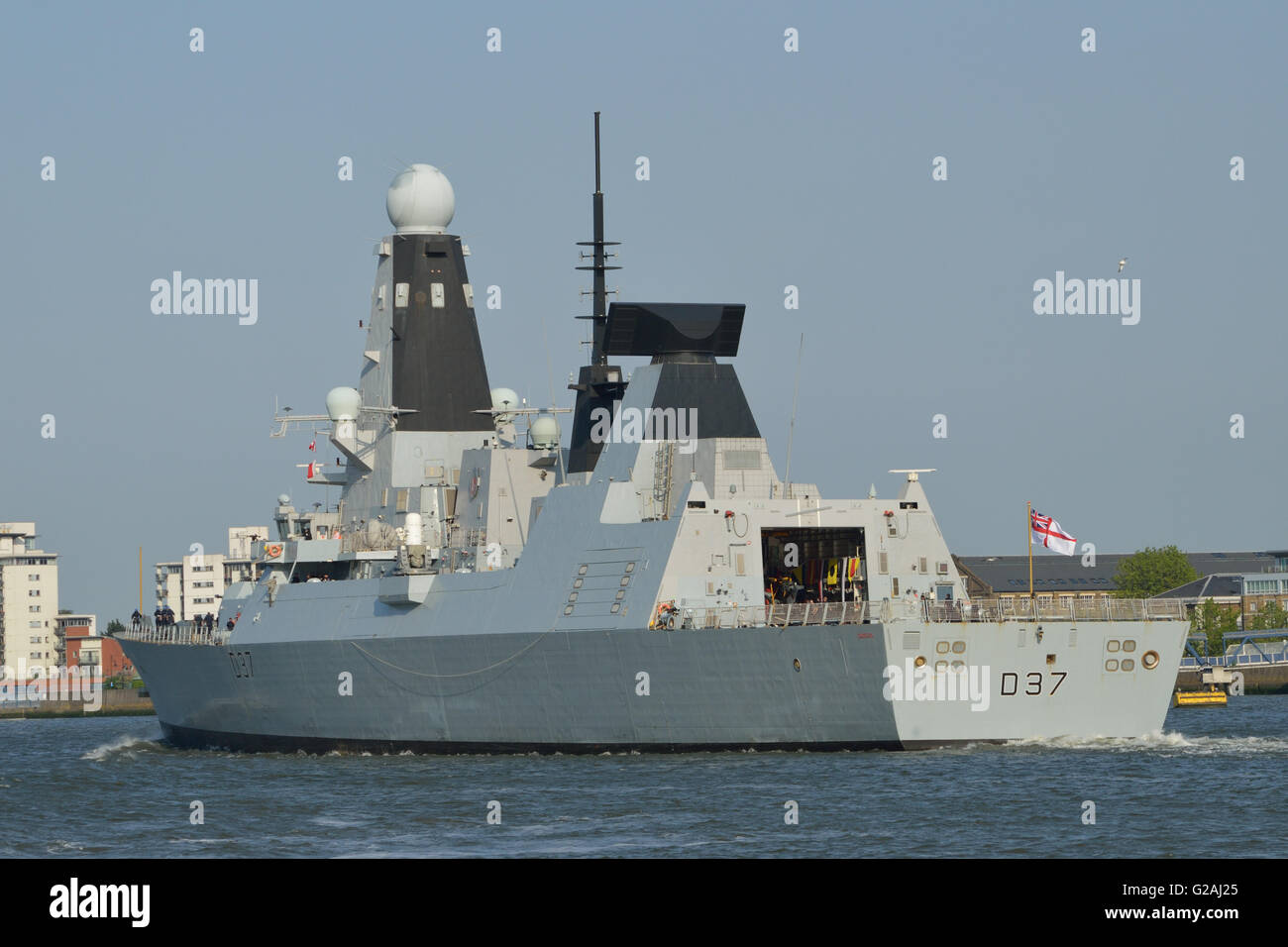 type 45 destroyer stock photos  u0026 type 45 destroyer stock images
