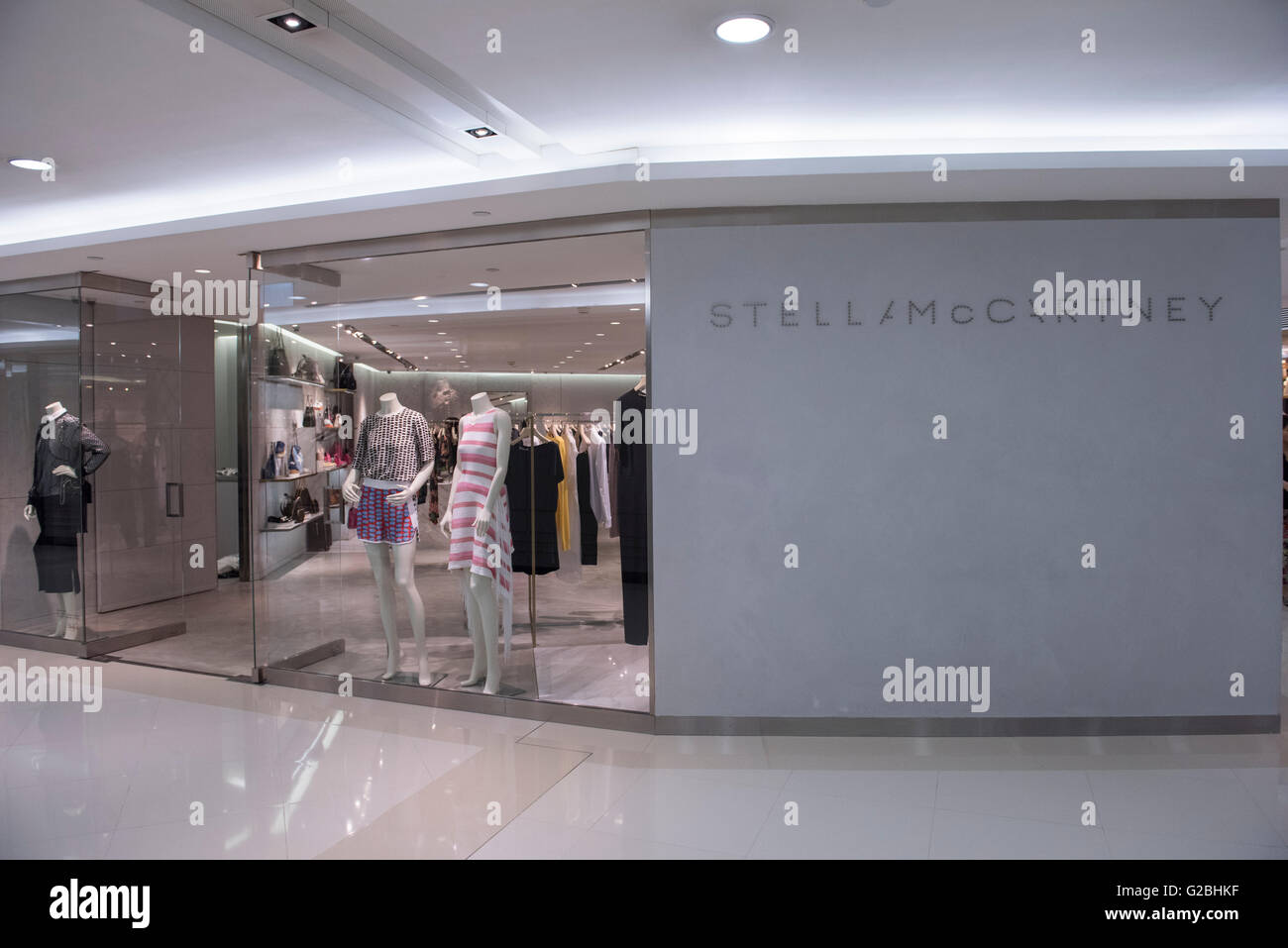 bcefc15202bf Fashion Tsim Sha Tsui