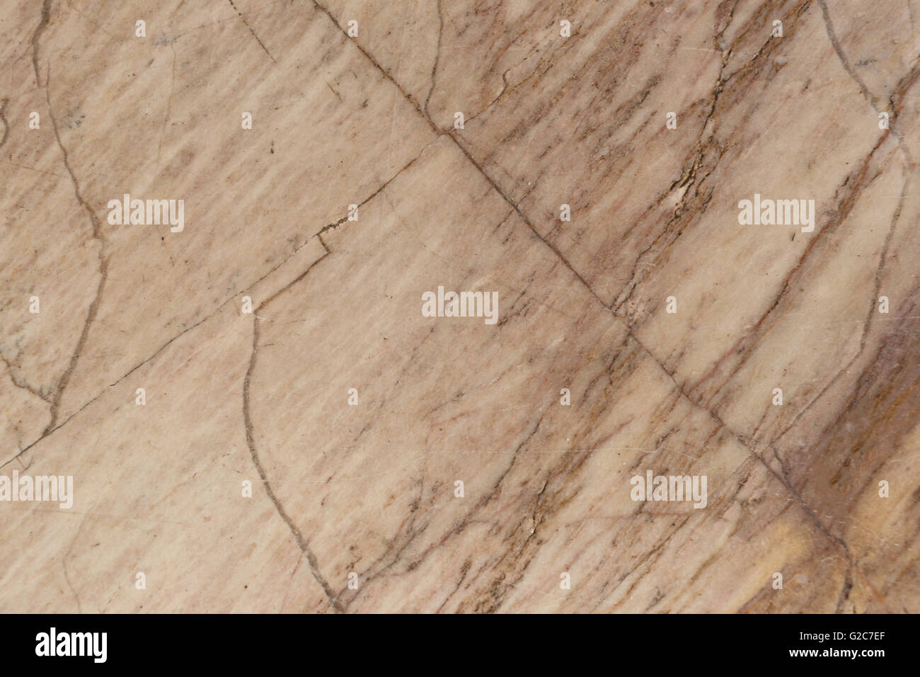 Texture Dirty Of Marble Floor And Have Naturally Pattern For The Stock Photo Alamy