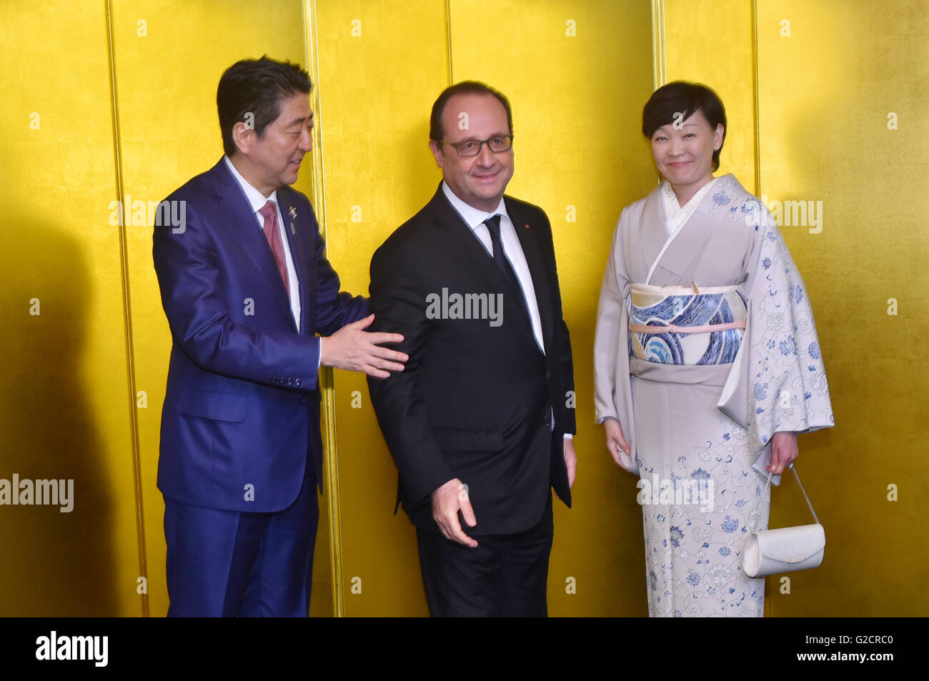 japanese-primeminister-wife