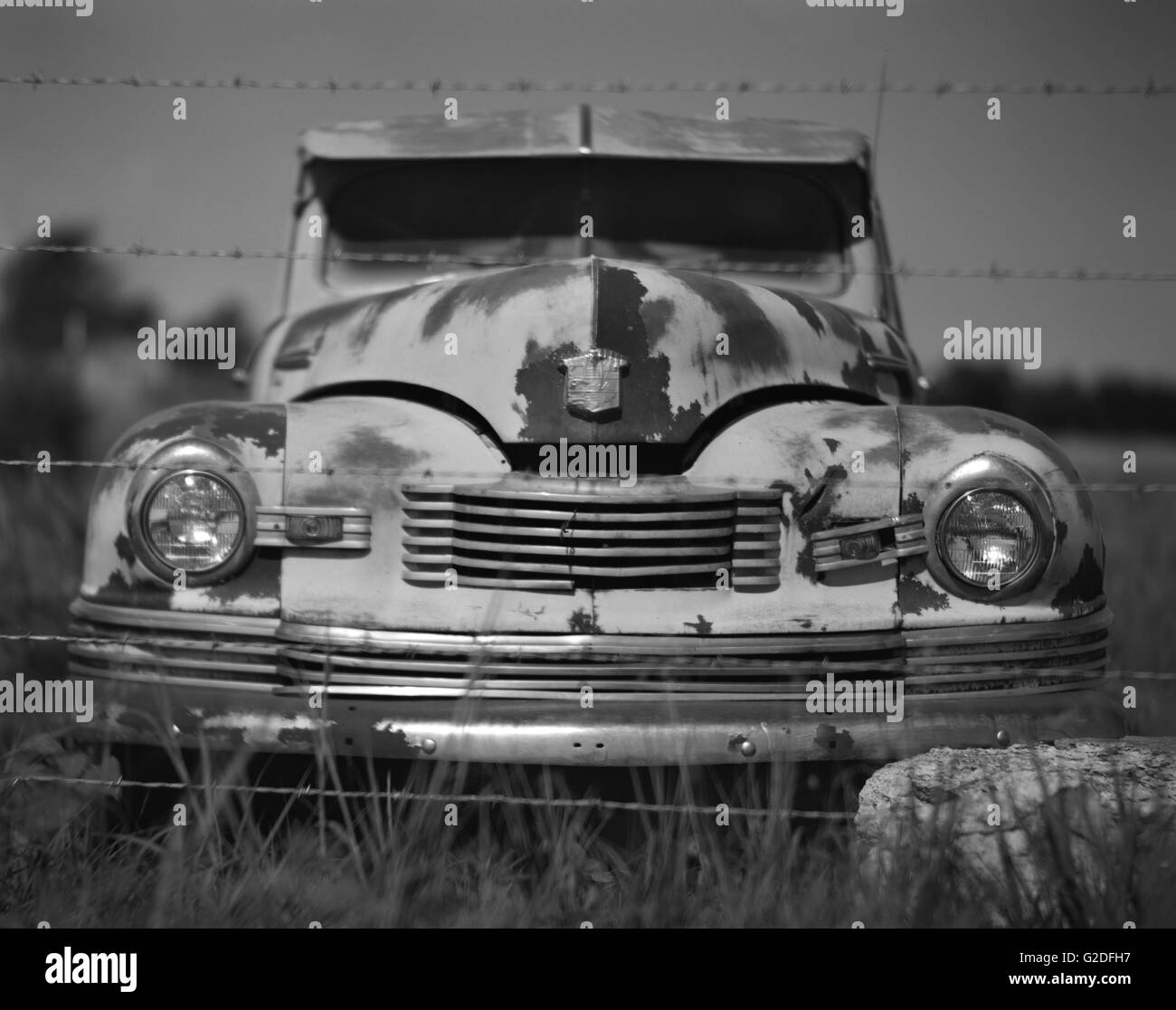 Junk Black and White Stock Photos & Images - Alamy