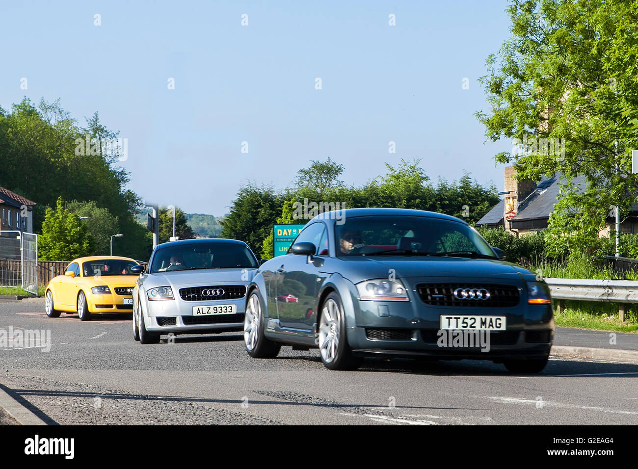 V8s Stock Photos Amp V8s Stock Images Alamy